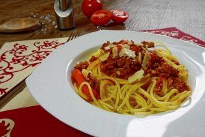 pasta-2100167_960_720